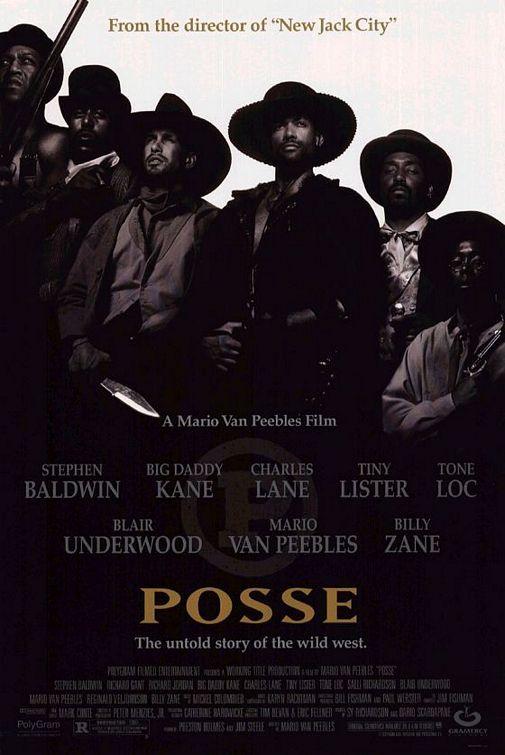 posse 1