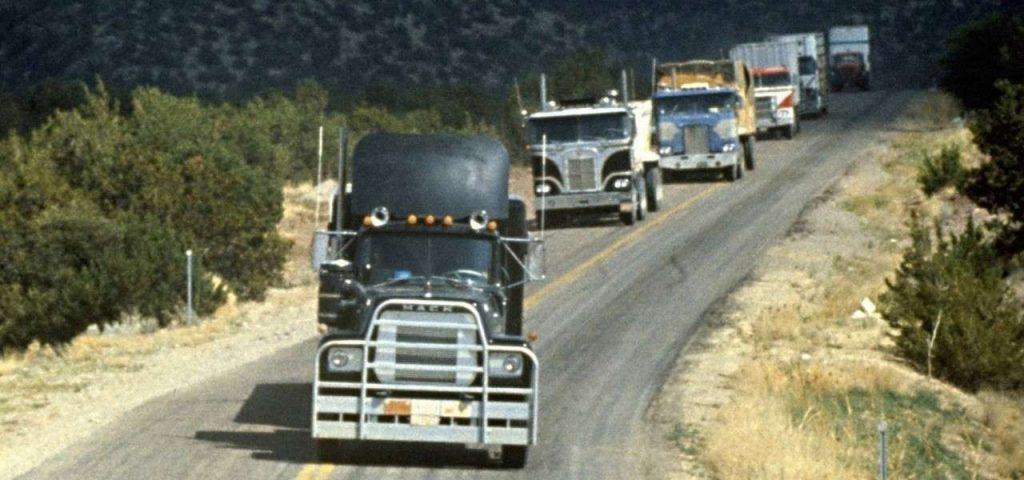 Convoy film web1280