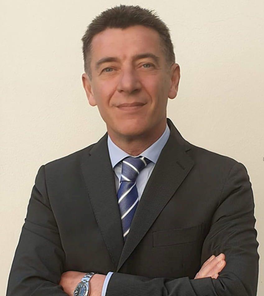 Giancarlo Doardo salone del cavallo online