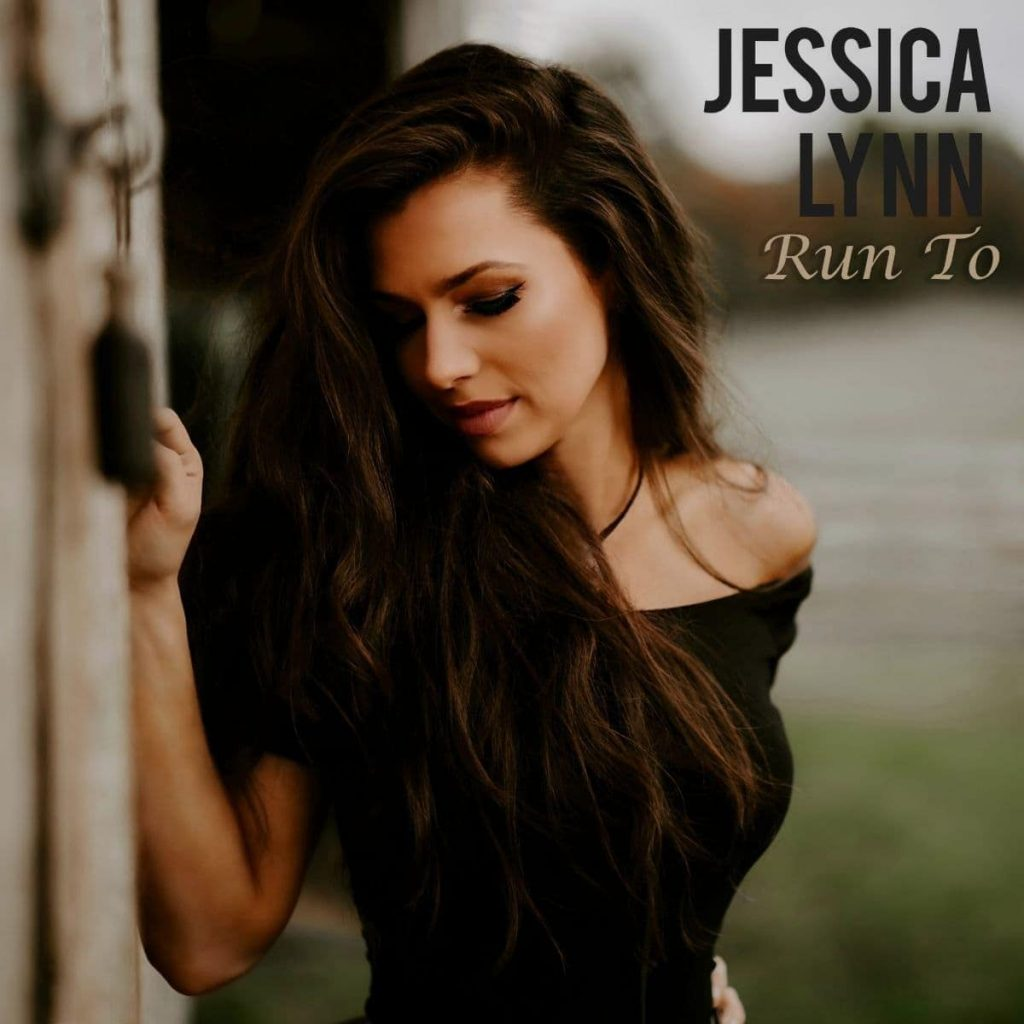 Jessica Lynn Run To