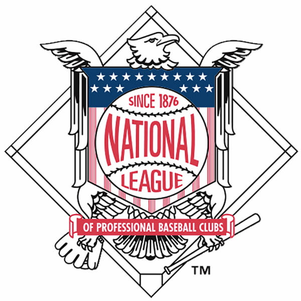 National League Baseball
