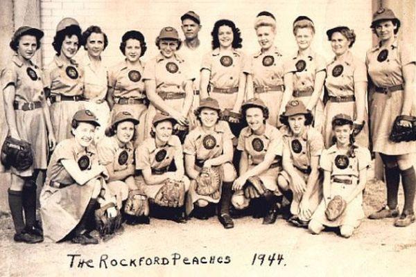 western heritage girl league