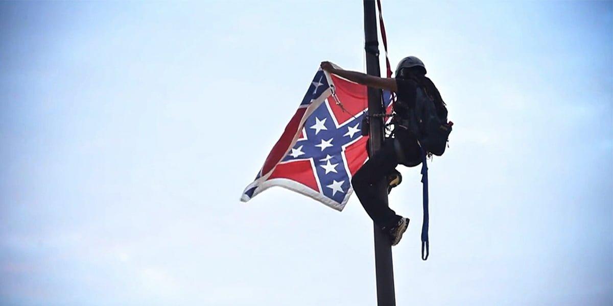 Miti della guerra civile: 1861-2020 la paura di dire la verità sulla schiavitù