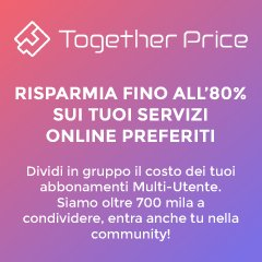 togetherprice