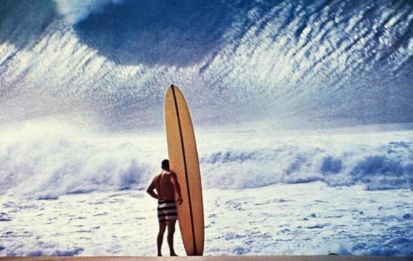 surf greg noll
