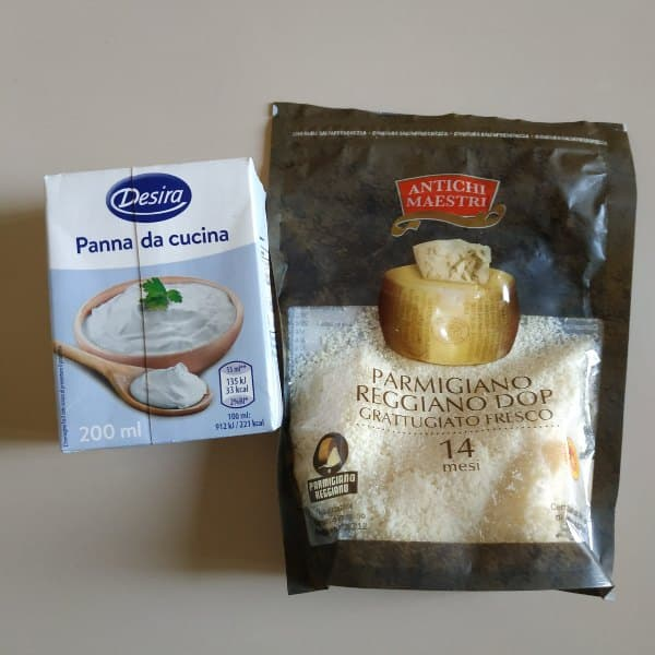 western heritage Shepherds pie ricetta 4