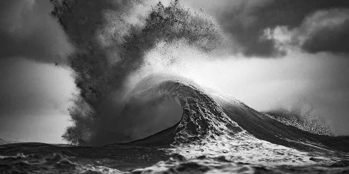 surf i cacciatori