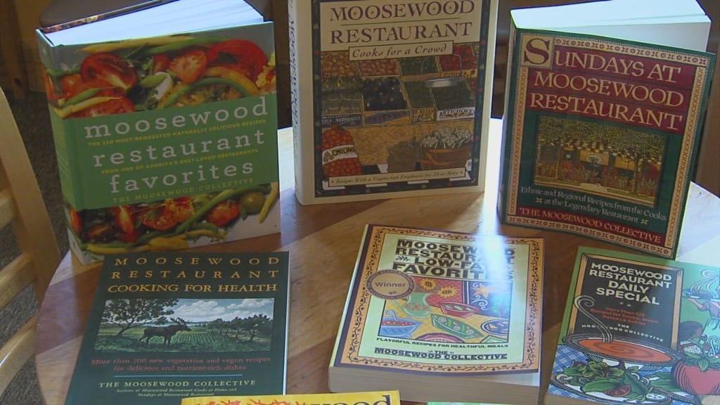 western heritage moosewood cookbooks 1