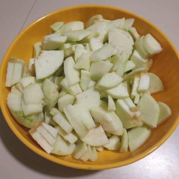 western heriatge apple pie 5
