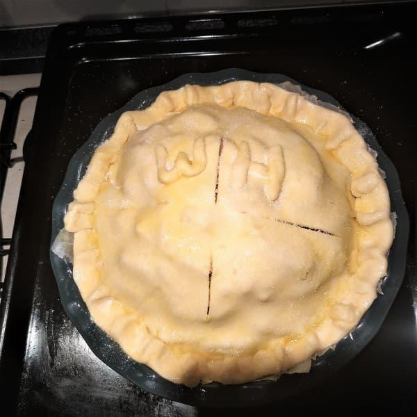 western heriatge apple pie 7