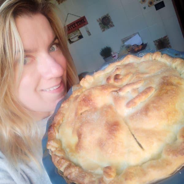 western heriatge apple pie 8