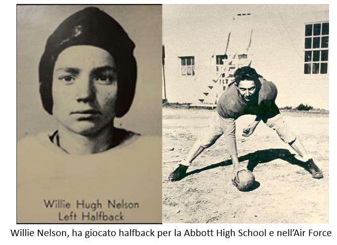 willie nelson western heritage