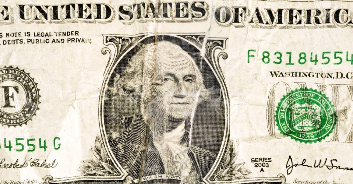 Traduzione di Chris Ledoux - Workin man's dollar